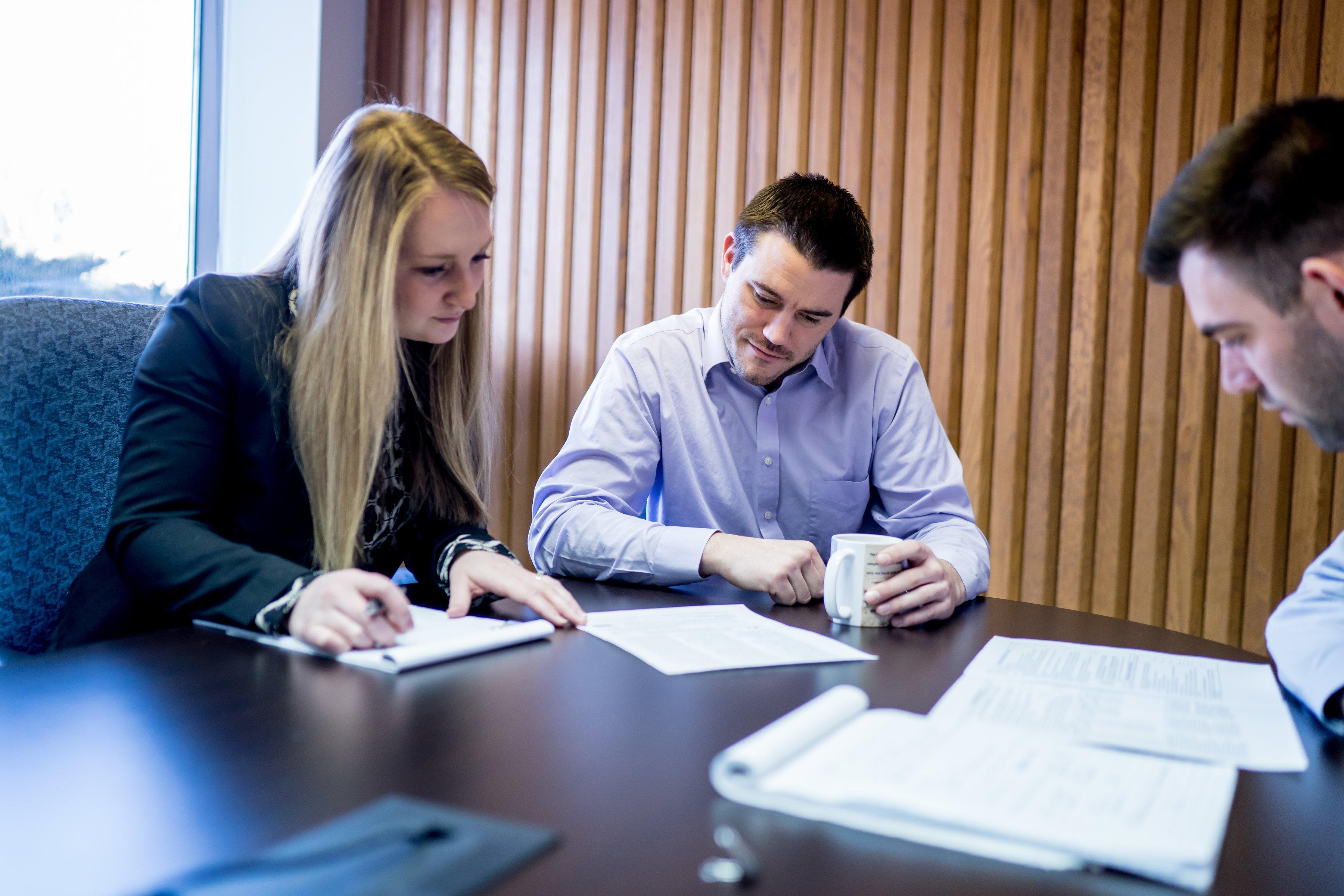 Avoid a legal malpractice claim